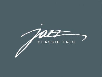 JazzClassicTrio
