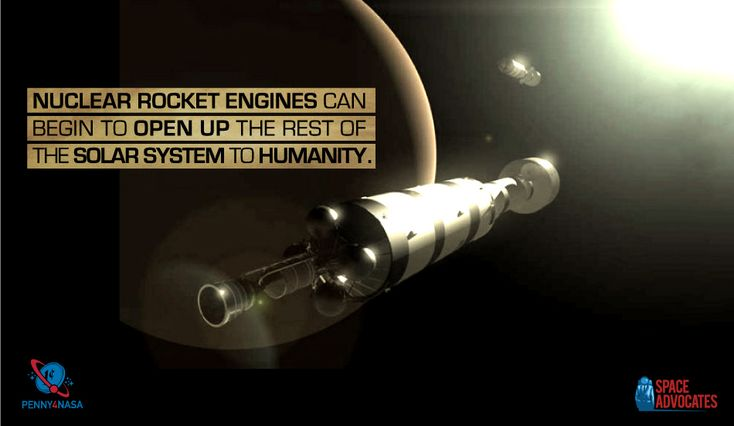 56 best images about Space Propulsion Systems on Pinterest