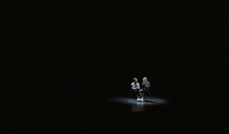 Rylee and Danica's Amazing Broadway-Style Theatre Proposal!   http://tailoredfitphotography.com/wedding-proposal/amazing-proposal-video/