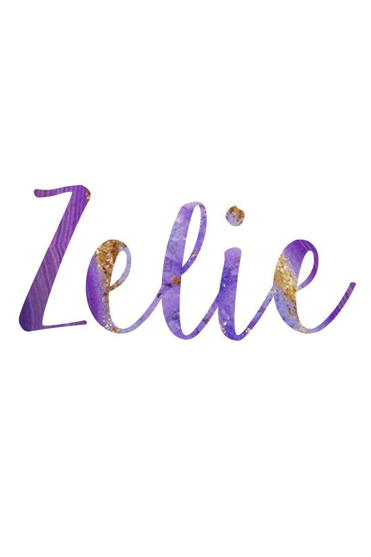 French Baby Names for Girls @ nameille.com