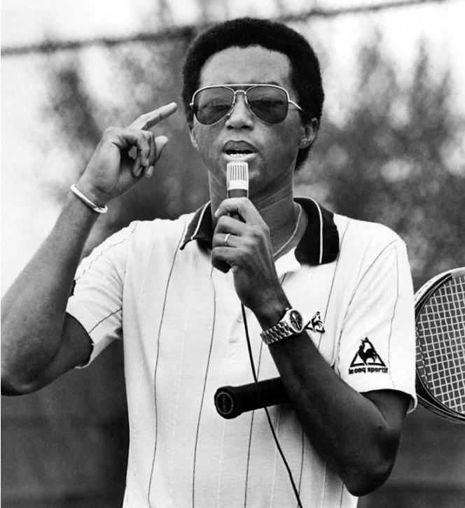 Mejores 187 imágenes de Tennis Legends en Pinterest | Jugadores de ...