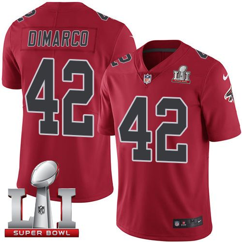 Richie incognito jersey white dress