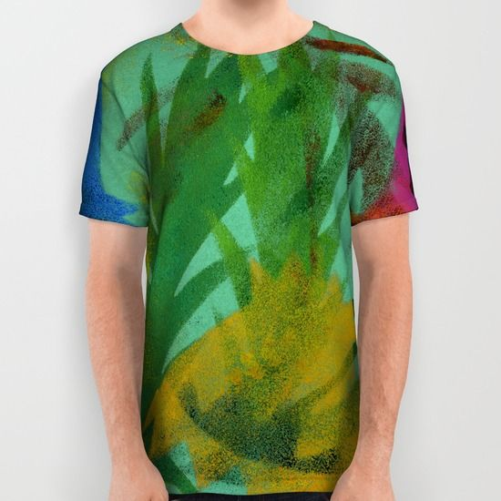 https://society6.com/product/flowers-kf3_all-over-print-shirt#57=422