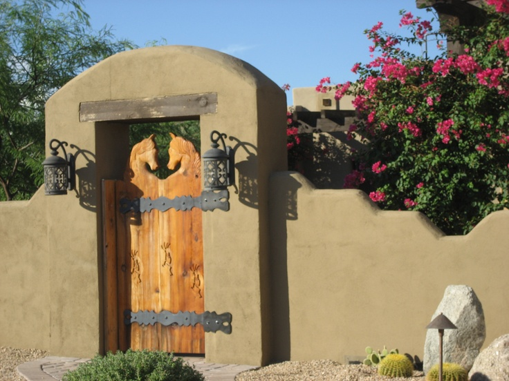 Images about wood carved doors gates on pinterest