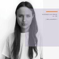 Mistress Mix Series n.02 - Bella Sarris Live at Off Radar Festival by Mistress on SoundCloud