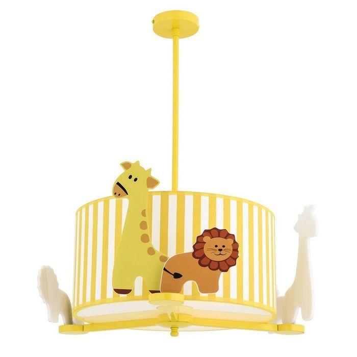 sevimli hayvanlar cocuk odasi avize mobilya modelleri fiyatlari ve ev dekorasyon urunleri hayvanlar urunler cocuk odasi