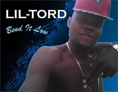 """MUSIC: Lil Tord - Bend It Low   @Lil_Tord8   Adzuana Tordue Geoffrey popularly known as Lil Tord was born in the early 90s in Taraba State a neighbouring state to his state of origin Benue.  He grew up around music which has positively influenced his decision to take up a rap music career.  He is out with a wonderful song title """"Bend It Low""""  Download and Enjoy!  DOWNLOAD MUSIC  MUSIC"""
