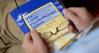 Counseling Psychology vs Clinical Psychology