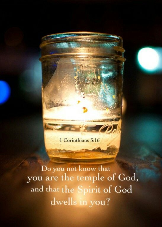 The temple of God is the goal of God's eternal economy―Ephesians 1:10; 3:9; 1 Timothy 1:4; John 2:19-22; 1 Corinthians 3:16-17; Ephesians 2:21; Revelation 21:2, 22. (2015TGC, msg. 4 outline) The tabernacle not only typifies Christ as an individual person but also typifies the church as a corporate dwelling place of God.(Life-study of Exodus)