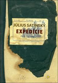 Expedície: Július Satinský