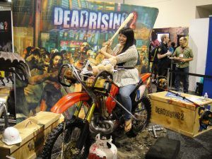 Dead Rising 2 Off The Record Full Version Free Download Softwarehike  Title: Dead Rising 2 Οff The Record Softwarehike Genre: Action, Adventure, Horror Developer: Capcom Publisher: Capcom Release Date: 11 Oct 2011 Languages: English, French, Italian, Spanish, Јapаnese, Korean File Size: 5.20 GB...