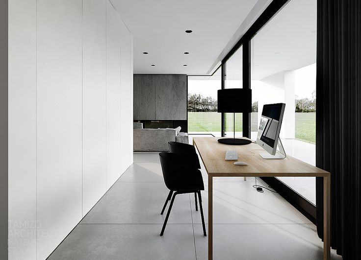 R House Interior Design , Pabianice