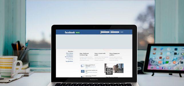 Si bien #Facebook ha vuelto a modificar su algoritmo para limitar aún más el alcance de las marcas, ésta sigue siendo la red principal para el #MarketingDigital. Aprende un poco más al respecto: http://mediodigital.mx/facebook-la-red-social-mas-importante-hoy-en-dia/