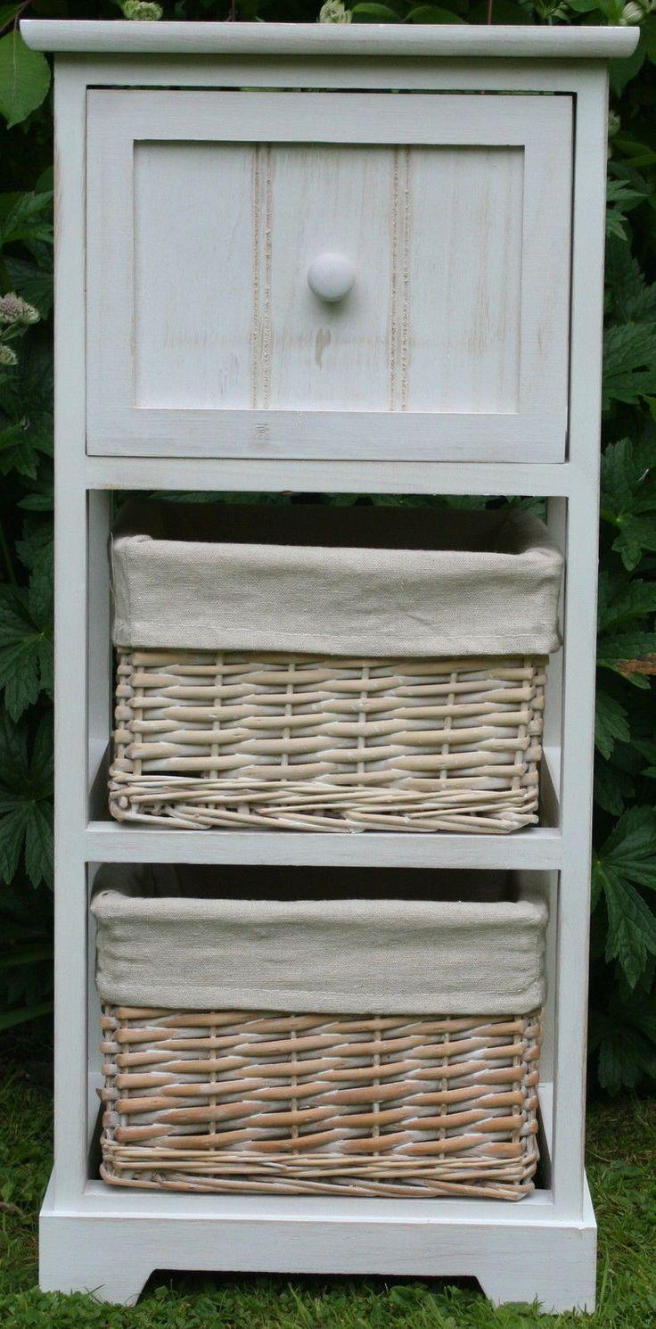 the 25+ best 3 bathroom drawer storage unit ideas on pinterest