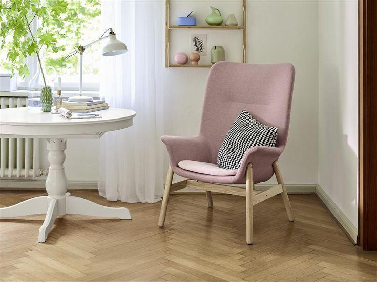 Sessel Gunstig Online Kaufen Ikea Einrichtungsideen Zuhause Ikea Sessel