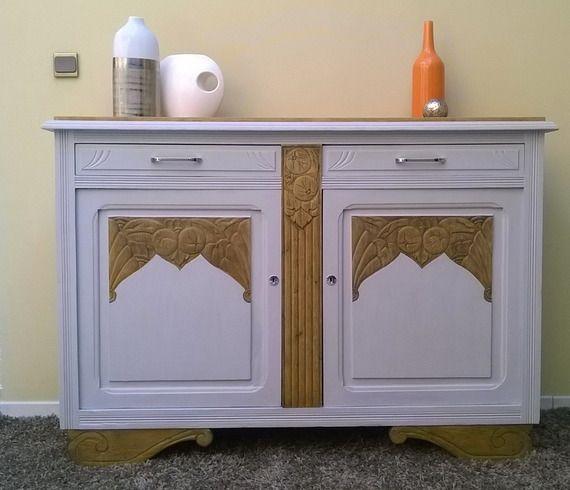 1576 best bricolage images on Pinterest Paint furniture, Carpentry