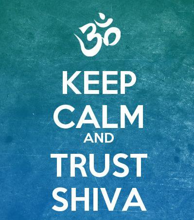 Jai Shiva Shankara ... Hara Hara Mahadev