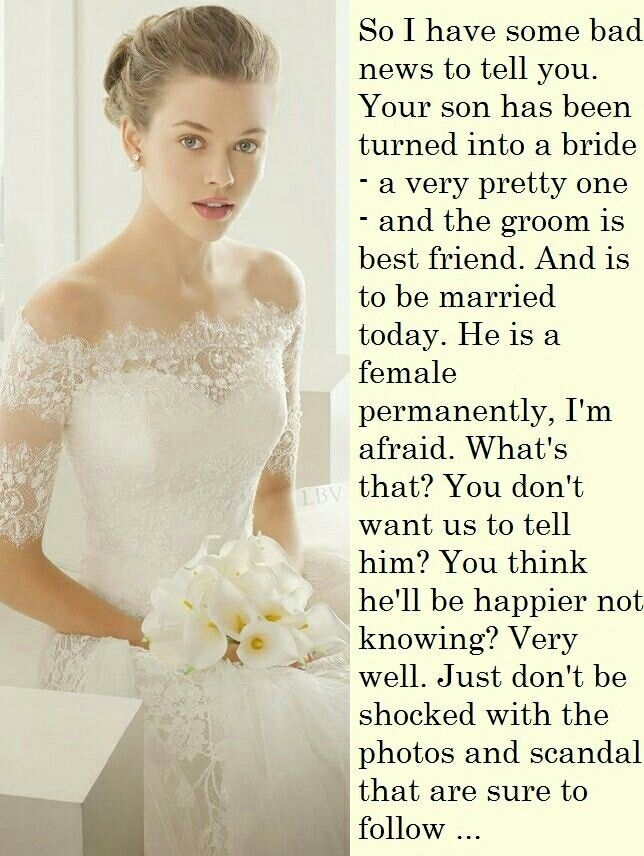 pin by sandra durand on wedding captions pinterest wedding captions