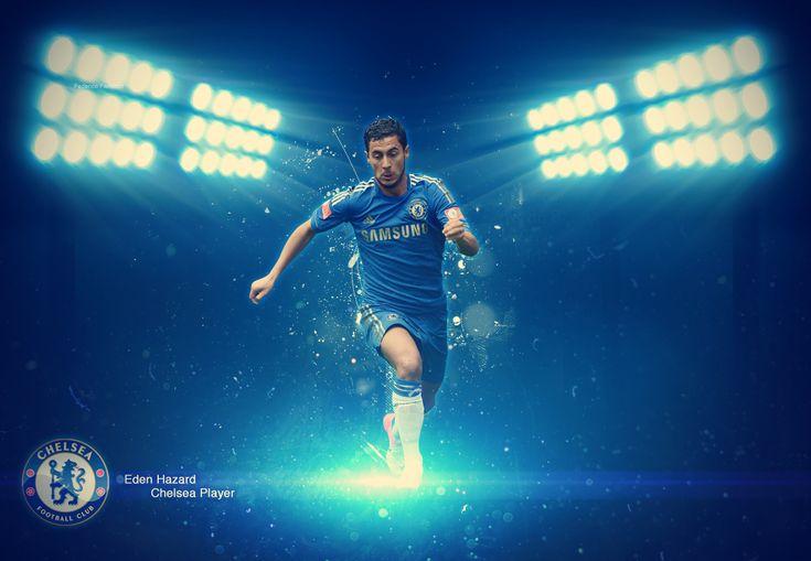 Chelsea-HD-Wallpaper-Hazard_3