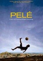 Pelé: Birth of a Legend Türkçe Dublaj ve Altyazılı 720p izlemek için tıkla:  http://www.filmbilir.net/pele-birth-of-a-legend-turkce-dublaj-ve-altyazili-720p-izle.html   Vizyon Tarihi: 2016 Ülke: ABD 1958 yılında henüz 17 yaşında olan genç Pêle, adını futbol tarihine altın harflerle yazdıracaktır.