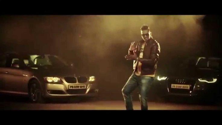 YAAR - The Money Wads   Karan Sidhu   Full Official HD Video   New Punja...