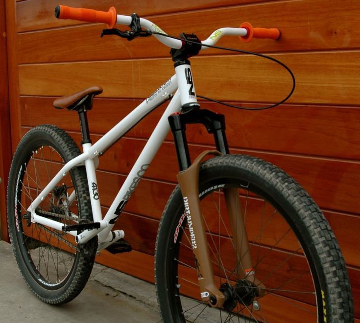 16 best 26 images on Pinterest   Bicycling, Bmx bikes and Dirt jumper