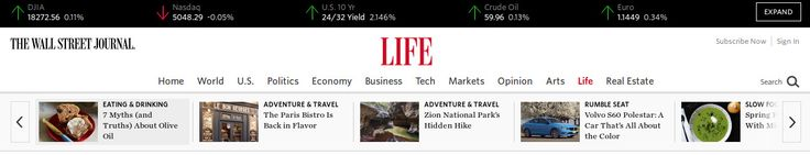 #bits #sticky-menu #header #articles #carousel #next