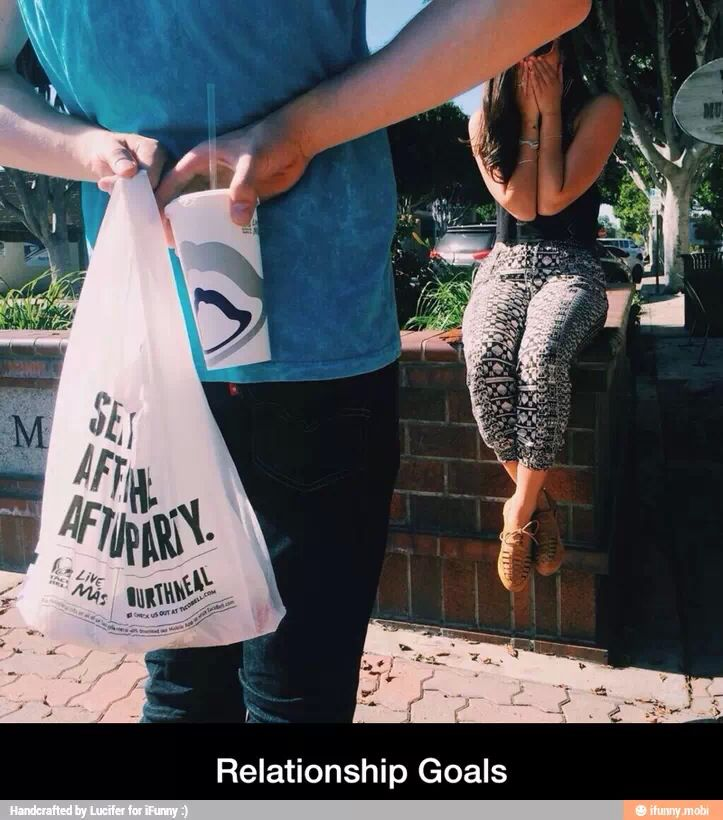 Tattoo Goals Quotes: 17 Best Images About Relationship Goals On Pinterest