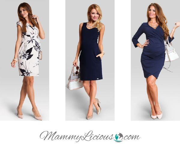 Check out our styles! http://mammylicious.com/dresses/  #mammylicious #dress #Maternity #Fashion #style #bump #cod #online #shop #preggo #newlook