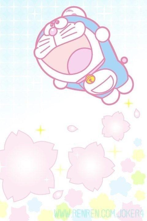 Doraemon :]