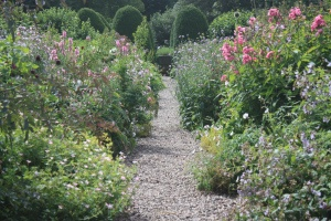 Gardeners and Their Gardens by David Steunenberg