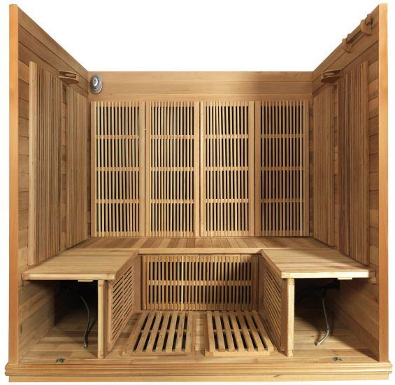 sauna_proline4--4.jpg (565×550)