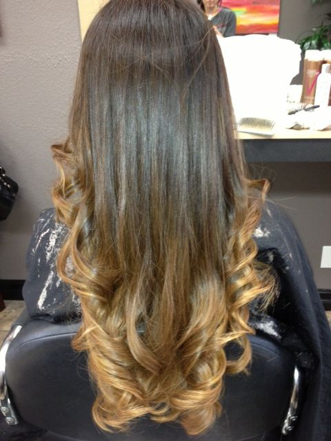 60 Best Hair Extensions Color Updos By Janelle Saenz Ca Images On