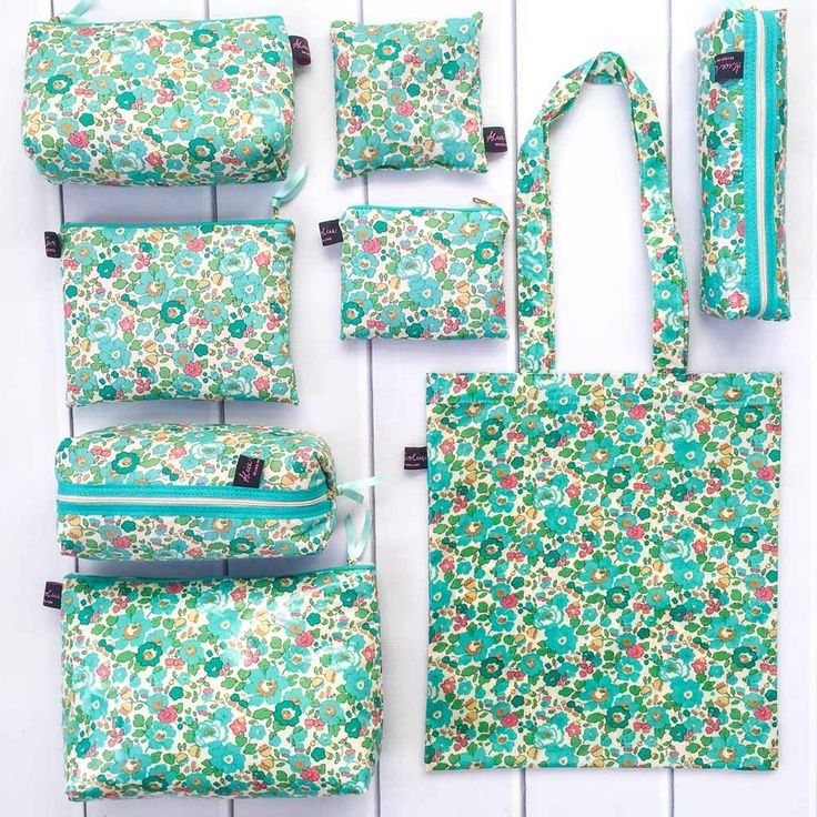 Blog - Alice Caroline - Liberty fabric, patterns, kits and more - Liberty of London fabric online