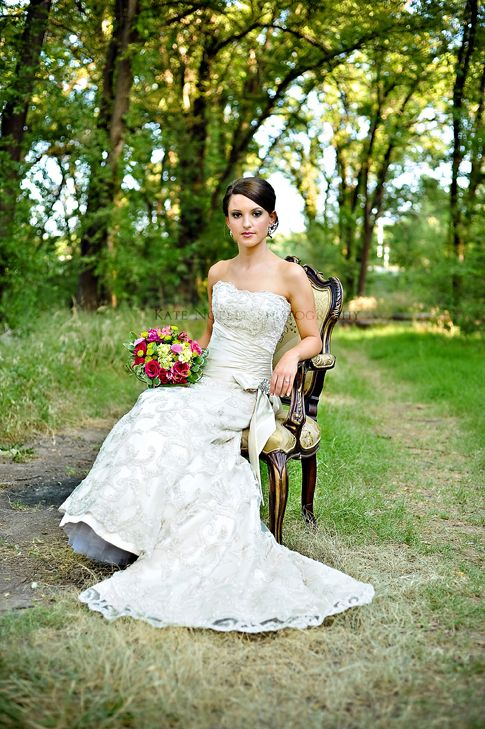171 best images about bridal portrait ideas on pinterest for Outdoor wedding photography poses