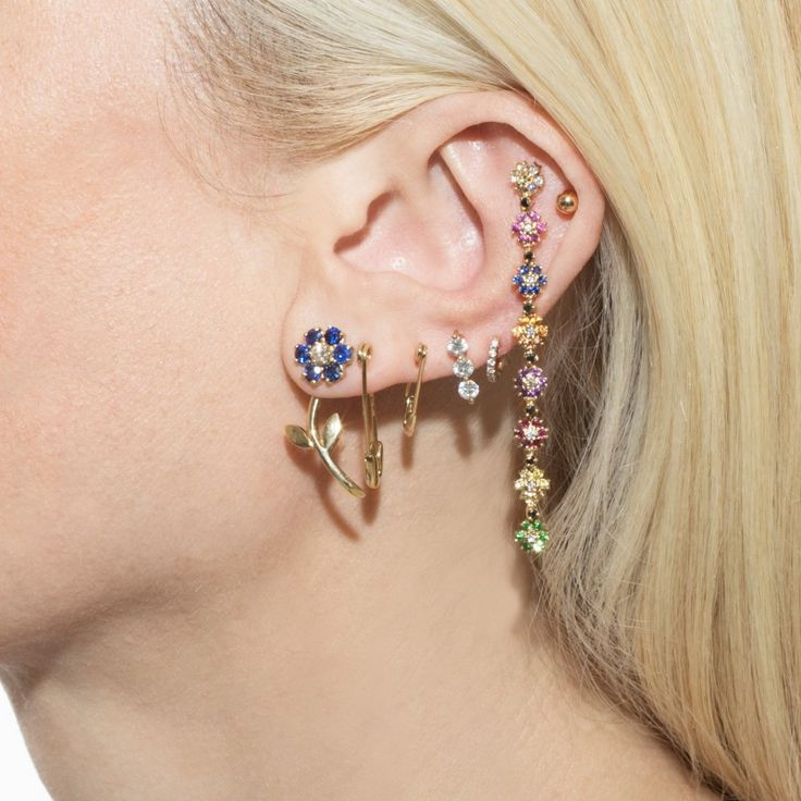 how-to-accessorize-ear-piercing-guide-1