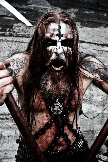 Setherial is a Swedish black metal band founded in 1993 by guitarists Alastor Mysteriis and Devothan. They play a faster style of black metal like certain popular bands Marduk and Dark Funeral.