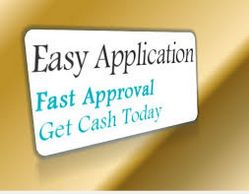 Get Funds Easily Without Any Extra Hassle During Sudden Cash Crisis