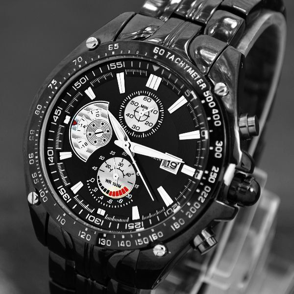 17 best ideas about best watch brands watches for best watches brands and bands 2017 for men
