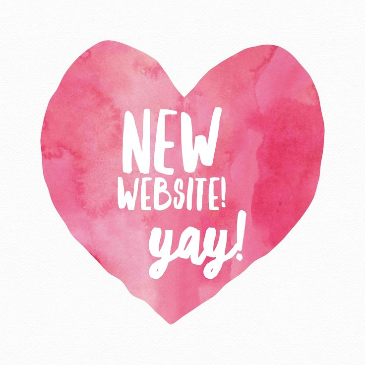 So proud and chuffed to launch my new website today. Come and check it out indiebeautydelivers.com