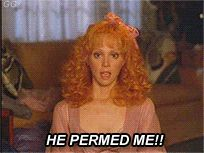 16 Best Quotes from Troop Beverly Hills - Funny Gifs & Scenes with Shelly Long