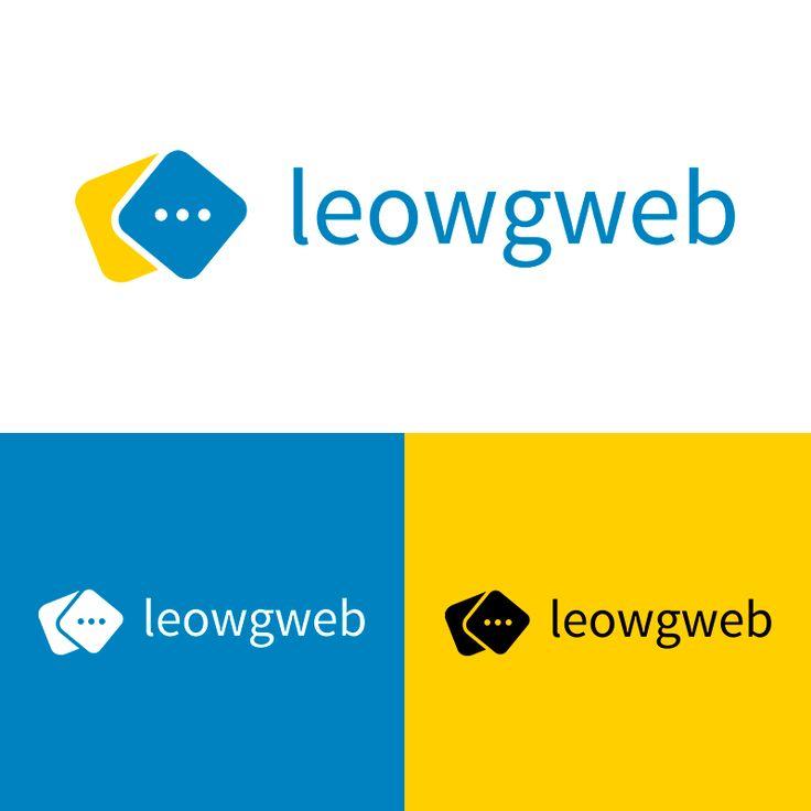 Logo lewgweb