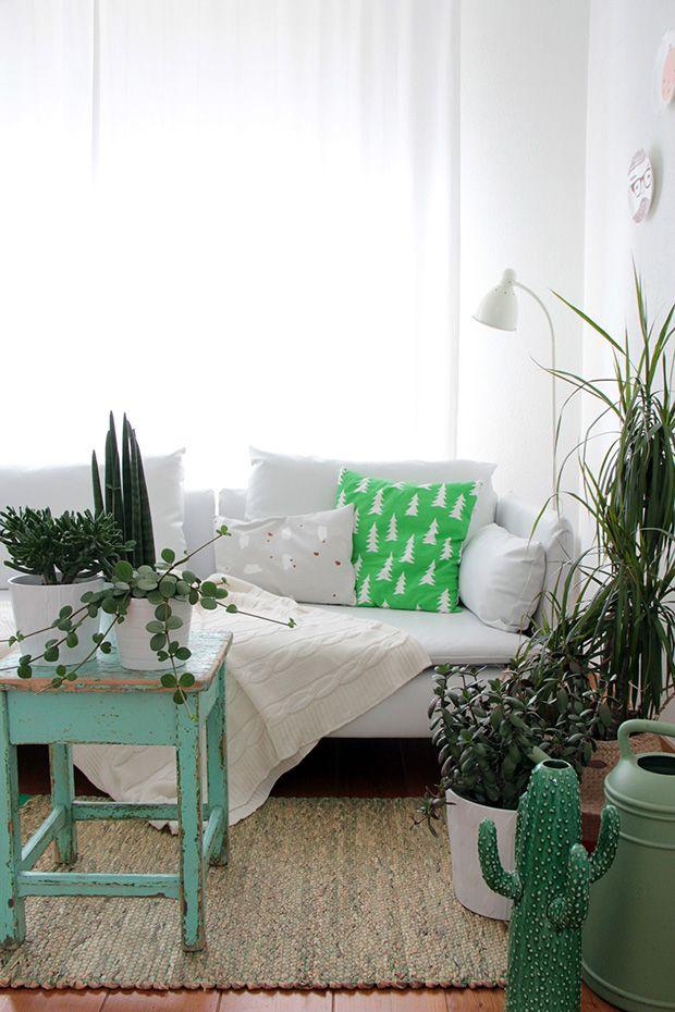 https://www.pinterest.com/labombetta/comfortworks-dream-livingroom-wishlist/
