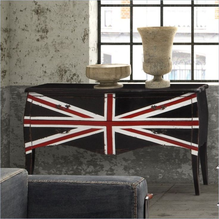 17 Best Images About Union Jack Decor On Pinterest