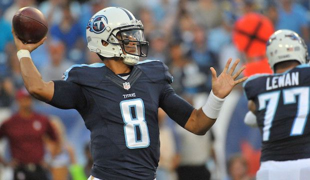 The Tennessee Titans face the Kansas City Chiefs at their home field of Arrowhead Stadium as Week 3 of the 2015 NFL Preseason games begins on Friday, August 28. 2015. The game is scheduled to broadcast Live on CBS Network around 8 P.M E.T and we will have Live Stream ...