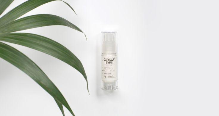 Iilluminator and regenerator serum for the skin - ILoveMe. Find it on unikstore.com. #unikstore #shop #skincare #beauty