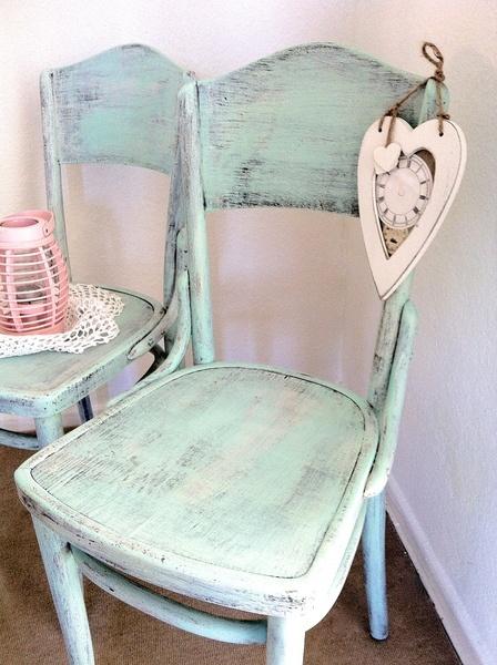 Nauhuri.com  Vintage Style Möbel Esszimmer ~ Neuesten ...