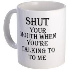 funny coffee mug quotes - Google Search