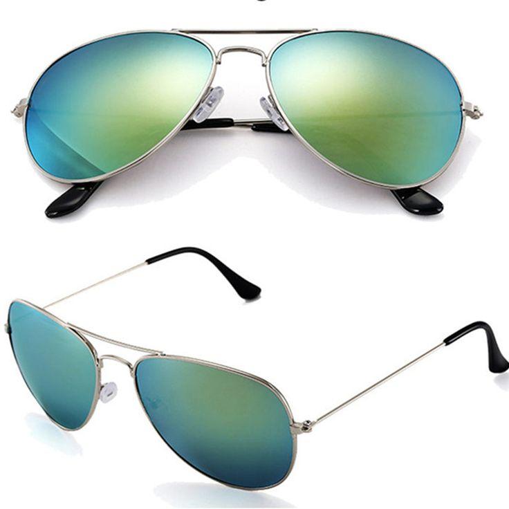 Vintage Sunglasses Men Women Mirrored Masculine Feminine Sun Glasses Male Female UV40 Original Glasses #clothing,#shoes,#jewelry,#women,#men,#hats,#watches,#belts,#fashion,#style