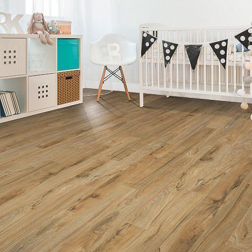 Pin On Flooring, How To Clean Pergo Waterproof Laminate Flooring
